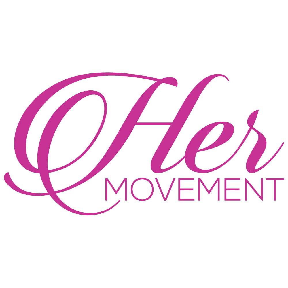 #HERmovement